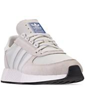 18b7e7f3a9e9 adidas Originals Men s Marathonx5923 Casual Sneakers from Finish Line