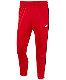 Men's Sportswear Pants