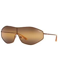 Vogue Eyewear Sunglasses, VO4137S 34