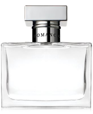 Romance Eau de Parfum Spray, 1.7 oz.
