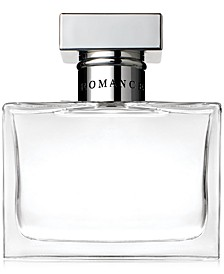 Romance Eau de Parfum Spray, 1.7 oz.