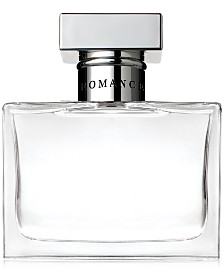 Ralph Lauren Romance Eau de Parfum Spray, 1.7 oz.