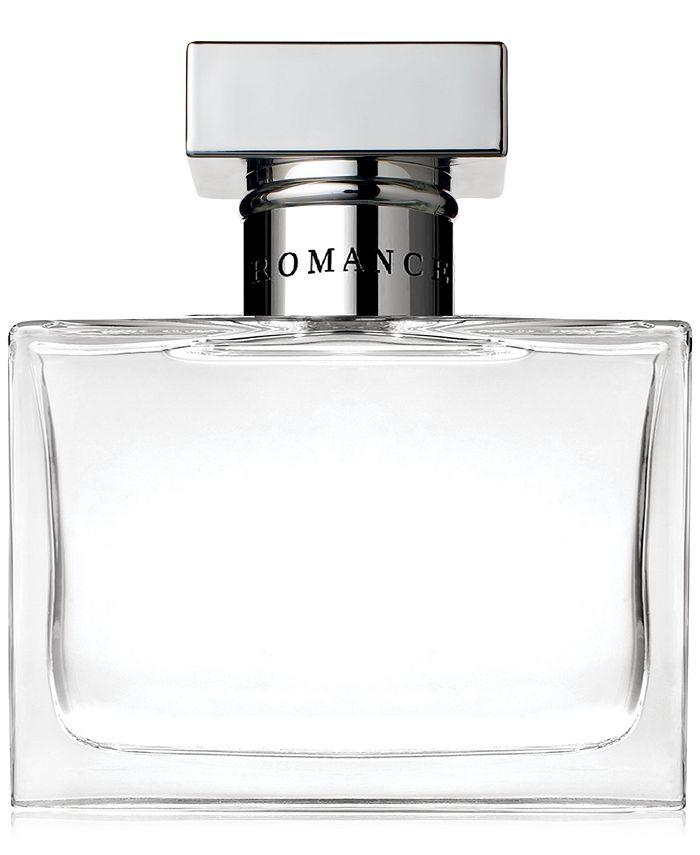 Ralph Lauren - Romance Perfume Collection for Women