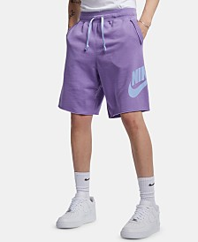 Nike Men's Sportswear Shorts