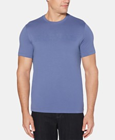 Perry Ellis Men's T-Shirt