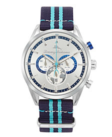 Tommy Bahama South Bay Chronograph Watch
