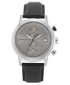 Riviera Chronograph Watch