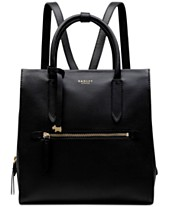 Radley London Arlington Court Large Zip-Top Backpack 4b87e271a2a26