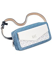 Michael Kors Wallets and Accessories - Macy s 1c677f2138489