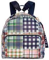 Tommy Hilfiger Purses   Handbags - Macy s 472e20069fb1c