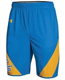 Men's UCLA Bruins Replica Basketball Shorts