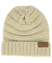 f1cb8e0cc4e1b5 womens winter hats - Shop for and Buy womens winter hats Online - Macy's