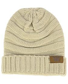 b87b39491d035 Womens Beanie Hats: Shop Womens Beanie Hats - Macy's