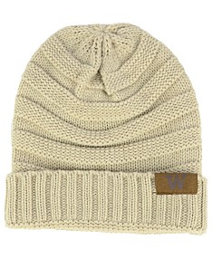 30b7aa639 Womens Beanie Hats: Shop Womens Beanie Hats - Macy's
