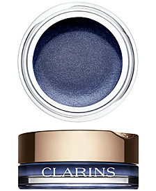 Clarins NEW Ombré Satin