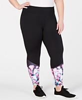 0309bfe2e6c50 Plus Size Clothing for Women - Plus Size Fashion - Macy s