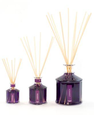 Lavender Large Diffuser