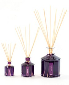 Lavender Diffuser Collection
