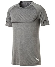 Men's evoKNIT dryCELL T-Shirt
