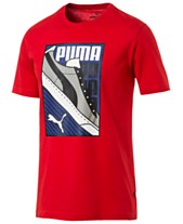Puma Clothing for Men - Macy s 132b88a45