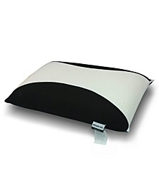 Memory Foam Neck Support Pillow For Sleeping