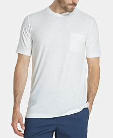 Weatherproof Vintage Men's Pocket T-Shirt