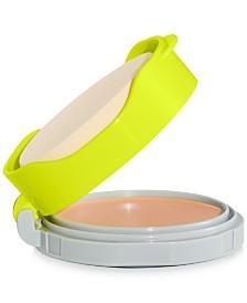 Shiseido Sports HydroBB Compact SPF 50+ (Refill)
