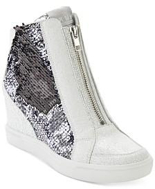 99f49768ec7 Sneakers DKNY Shoes - Macy s