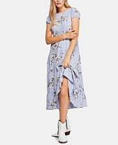 ee1f69e9b08b2 Free People Dresses for Women - Macy's