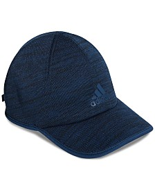 adidas Men's Superlite Prime Cap
