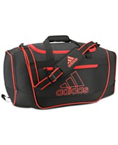 03067aa622 Gym Bags and Sports Bags - Macy s
