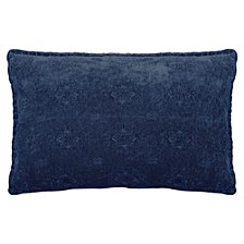 "Fayola 16"" x 16"" Decorative Pillows"