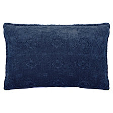 "French Connection Fayola 16"" x 16"" Decorative Pillows"