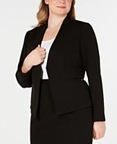 a0b20bd2b64 Calvin Klein Jacket  Shop Calvin Klein Jacket - Macy s