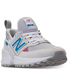 6f28d30e044f9 New Balance Women's 574 V2 Casual Sneakers from Finish Line