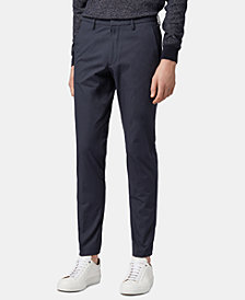 BOSS Men's Chino Pants