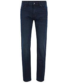 BOSS Men's Slim Fit Jeans