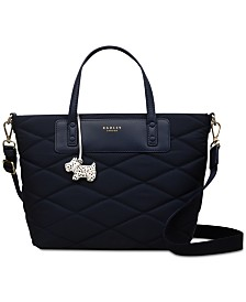 Radley London Charleston Multiway  Satchel