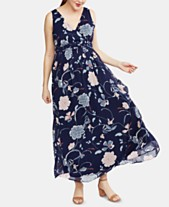 5aef5ae2726 Motherhood Maternity Maternity Clothes For The Stylish Mom - Macy s