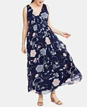 55bf2dff8f Dresses Maternity Clothes For The Stylish Mom - Macy's