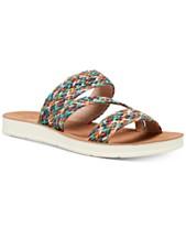 7ec1bd73325af4 Madden Girl Women s Sandals and Flip Flops - Macy s