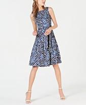 02b89b2c40e Anne Klein Dresses  Shop Anne Klein Dresses - Macy s
