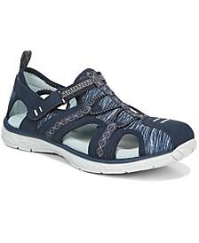 Women's Andrews Sport Sandals