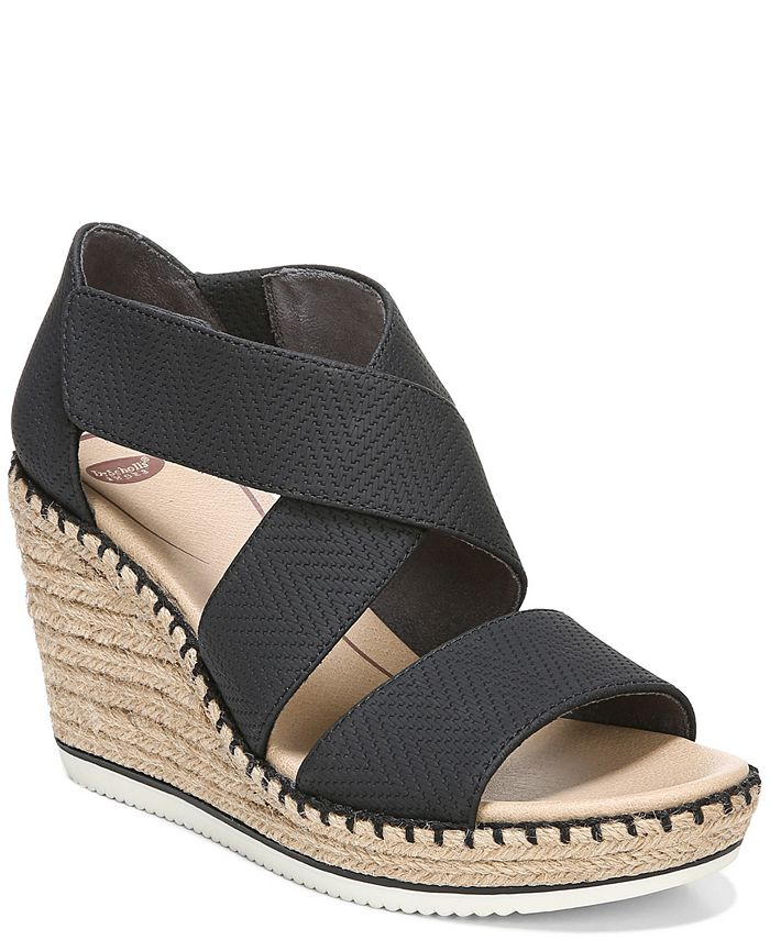 Dr. Scholl's - Vacay Wedge Sandals
