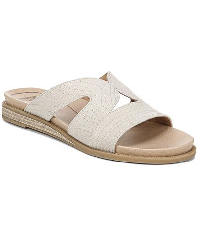 Dr. Scholl's Women's Kourtney Sandals