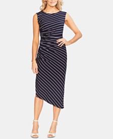 d0e7c658493b3 Vince Camuto Dresses for Women - Macy s