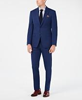 ab539ff83f71 Tallia Men's Clothing Sale & Clearance 2019 - Macy's