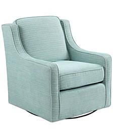 Harris Swivel Chair