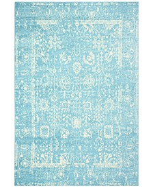 """CLOSEOUT! Medley  742 8'6"""" x 11'6"""" Area Rug"""