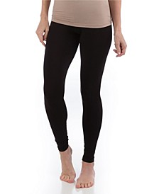 YALA Bliss Lightweight Viscose from Bamboo Legging